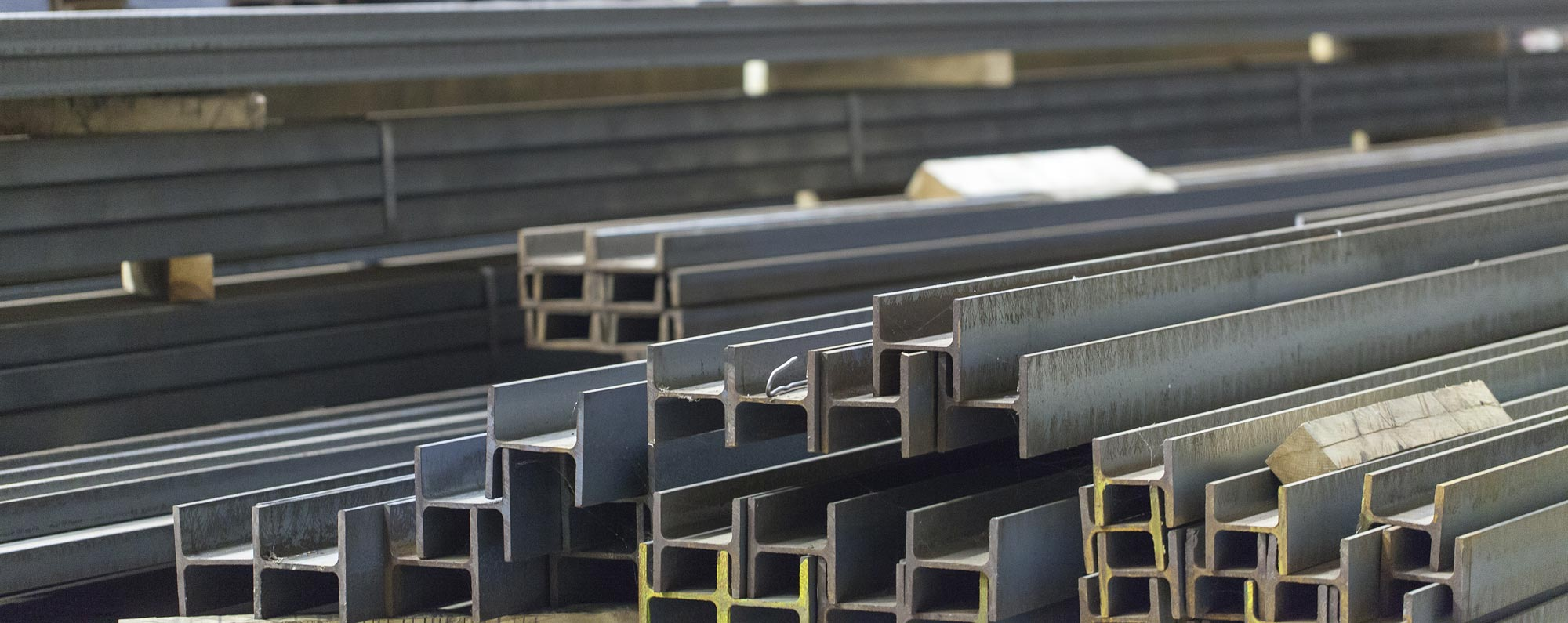 Cim massol constructions m talliques - Profile acier pour veranda ...